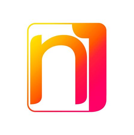 n1grupo